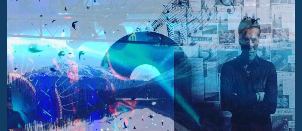 دانلود آلبوم دی جی داریوش ۵۵۴ – دنس موزیک